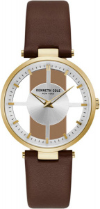 Kenneth Cole KC15004006