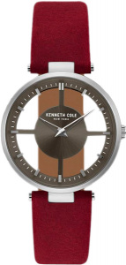 Kenneth Cole KC15004007