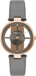 Kenneth Cole KC15004009