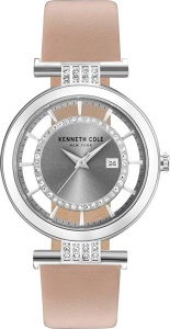 Kenneth Cole KC15005001