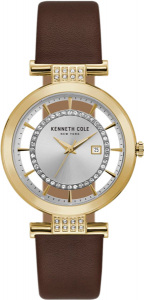 Kenneth Cole KC15005006