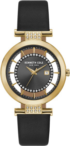Kenneth Cole KC15005008