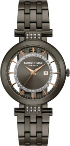 Kenneth Cole KC15005009