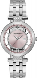 Kenneth Cole KC15005011