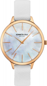 Kenneth Cole KC15056001