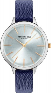 Kenneth Cole KC15056003