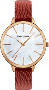 Kenneth Cole KC15056004