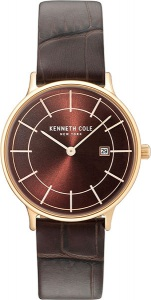 Kenneth Cole KC15057001
