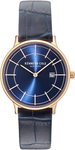 Kenneth Cole KC15057002
