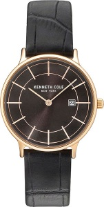 Kenneth Cole KC15057003