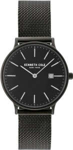Kenneth Cole KC15057004
