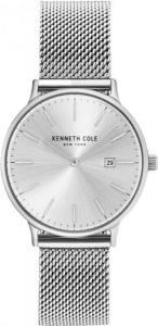 Kenneth Cole KC15057007