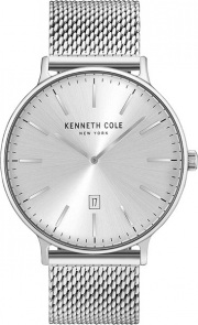 Kenneth Cole KC15057009