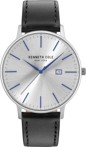 Kenneth Cole KC15059006
