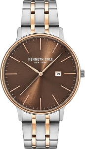 Kenneth Cole KC15095001