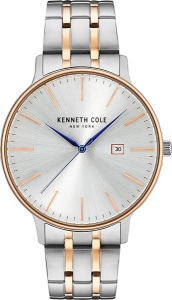 Kenneth Cole KC15095003