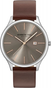 Kenneth Cole KC15096003