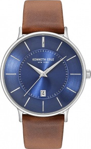 Kenneth Cole KC15097001
