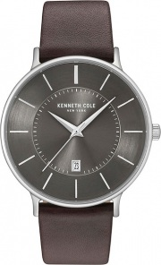 Kenneth Cole KC15097005