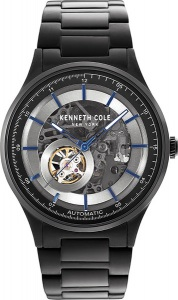 Kenneth Cole KC15100002
