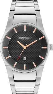 Kenneth Cole KC15103001