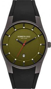 Kenneth Cole KC15103004