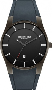 Kenneth Cole KC15103008