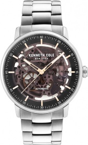Kenneth Cole KC15104004