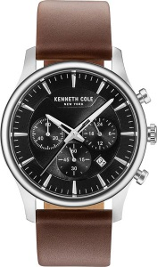 Kenneth Cole KC15106002