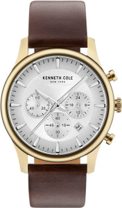 Kenneth Cole KC15106003