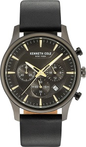 Kenneth Cole KC15106004