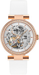 Kenneth Cole KC15107001