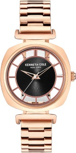 Kenneth Cole KC15108001