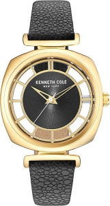 Kenneth Cole KC15108004