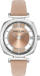 Kenneth Cole KC15108005