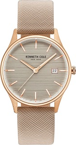 Kenneth Cole KC15109003