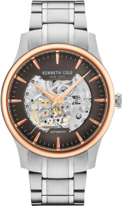 Kenneth Cole KC15110001