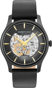 Kenneth Cole KC15110002