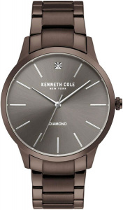 Kenneth Cole KC15111008