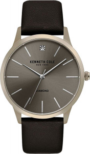 Kenneth Cole KC15111010