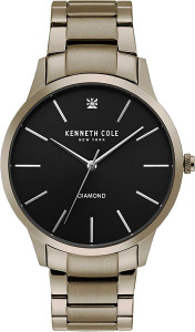 Kenneth Cole KC15111014