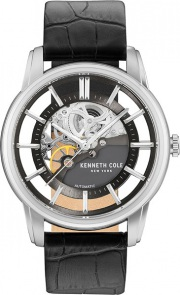 Kenneth Cole KC15116001