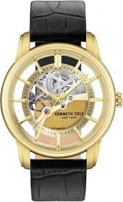 Kenneth Cole KC15116002