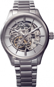 Kenneth Cole KC15171002