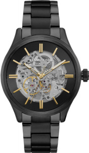 Kenneth Cole KC15171003