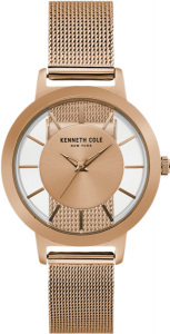 Kenneth Cole KC15172002