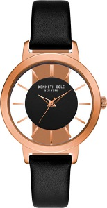 Kenneth Cole KC15172004