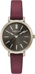 Kenneth Cole KC15173001