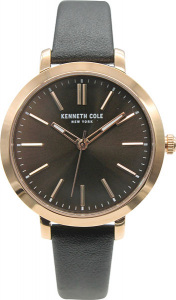 Kenneth Cole KC15173002