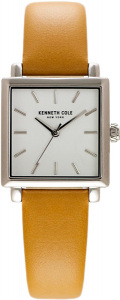 Kenneth Cole KC15175007